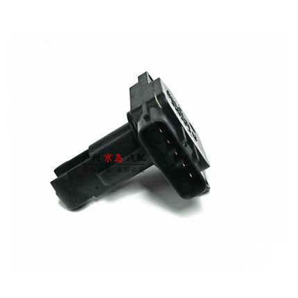 BorgWarner  Đồng hồ đo lưu lượng dòng chảy  Cảm biến lưu lượng không khí của Lexus RX270RX300RX350RX