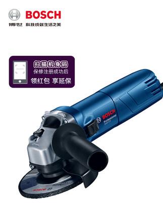 Bosch   Dụng cụ bằng điện  Máy mài góc mài, Máy mài, Máy cắt, Đánh bóng, Máy mài đa chức năng, Máy m