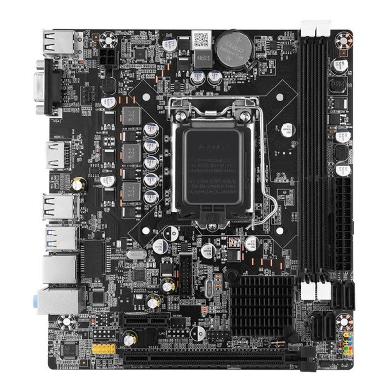 SHHC Linh kiện điện tử với chip IC đơn BOM một cửa với các dịch vụ hỗ trợ duy nhất Mạch tích hợp lin