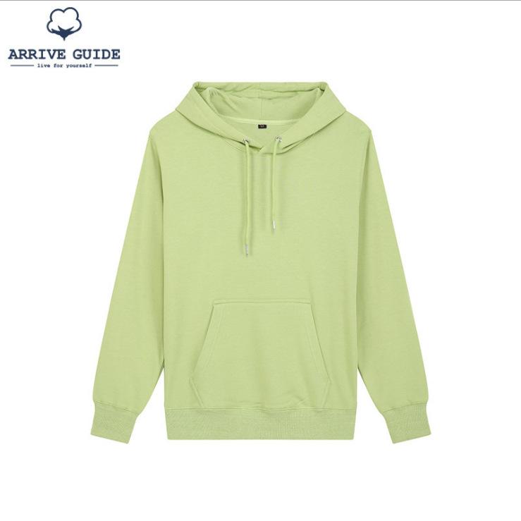 Sweater (Áo nỉ chui đầu) Thu / Đông 2019 mới áo thun không lông cừu nam và nữ vài chiếc áo khoác trù
