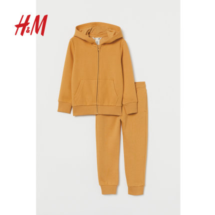 Đồ Suits trẻ em Quần áo trẻ em nam phù hợp với trẻ em 2019 mẫu mùa thu đông 2018 kiểu áo khoác và qu