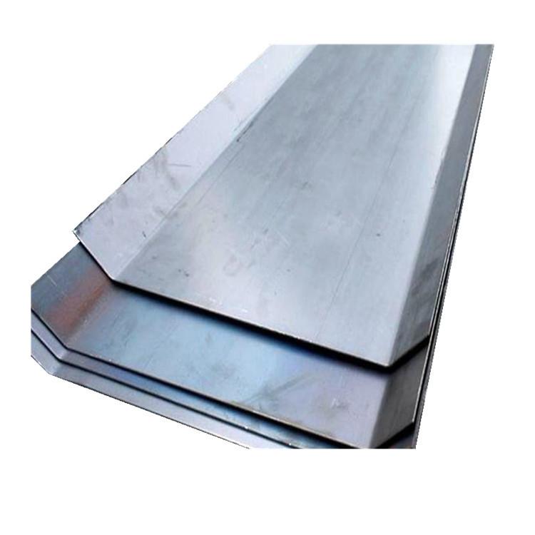 JINLIUSHUN Thị trường sắt thép Nhà sản xuất thép trực tiếp cung cấp tấm thép không thấm nước, tấm ch