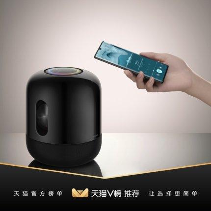 Loa Bluetooth Giọng của Hoài Nam