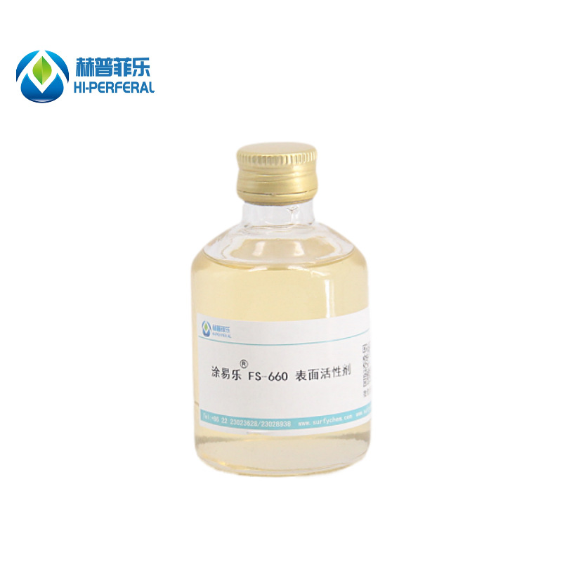 Toynol Chất hoạt động bề mặt alkynol alkynol hòa tan acetylene glycol polyoxyetylen hòa tan trong nư