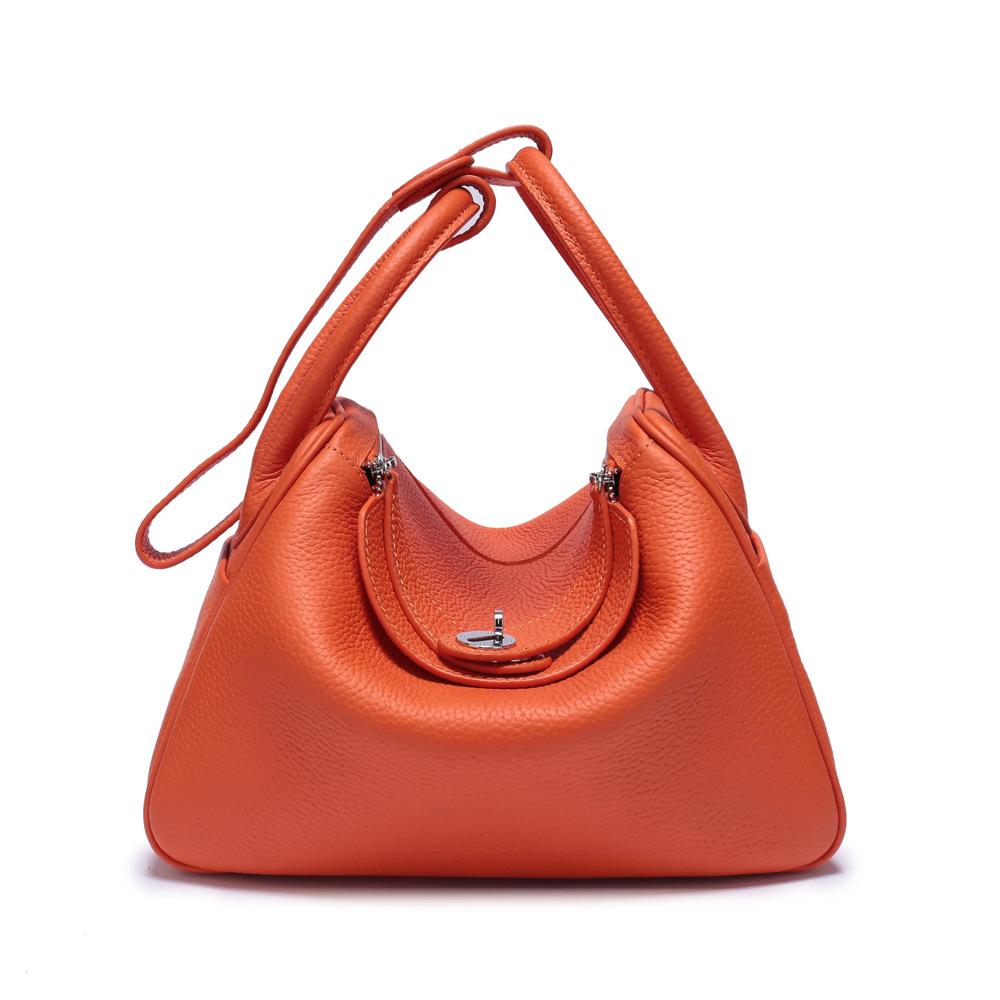 Túi xách Da thời trang dành cho phụ nữ .