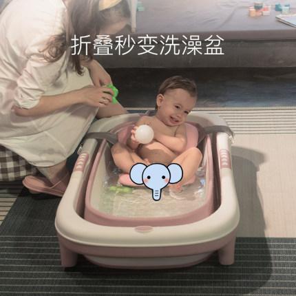 bể bơi trẻ sơ sinh  Trong nhà trẻ sơ sinh bể bơi hộ gia đình gấp em bé bơi xô miễn phí bơm hơi trẻ e