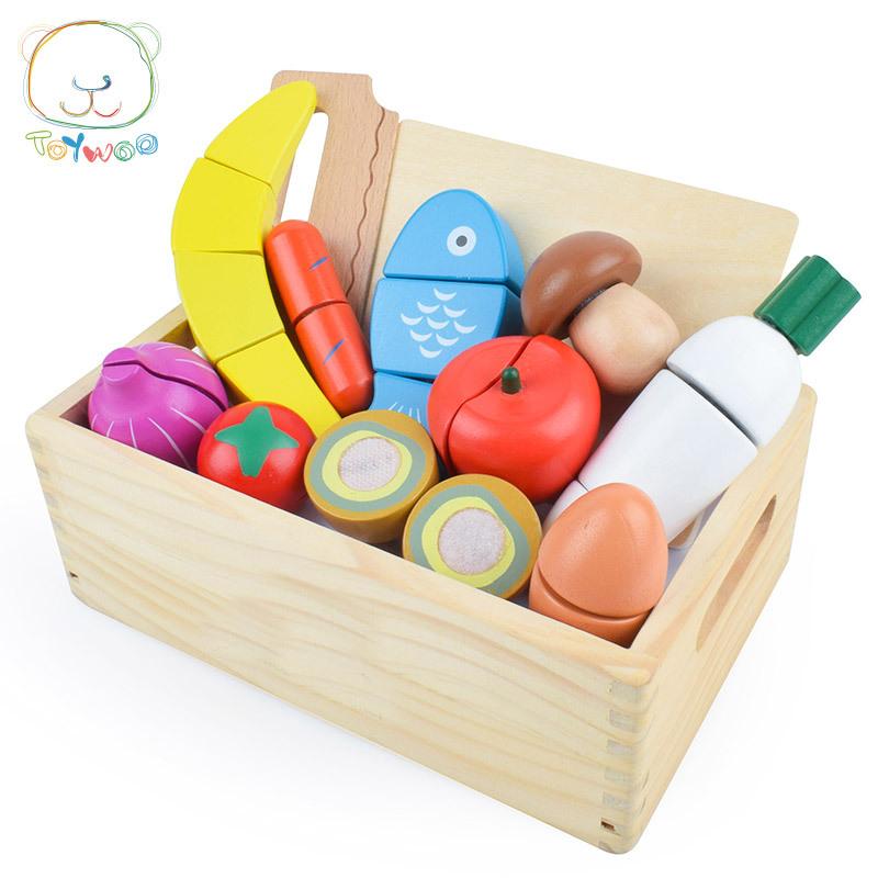 YIWANG Đồ chơi bằng gỗ Xuất khẩu sang Hàn Quốc