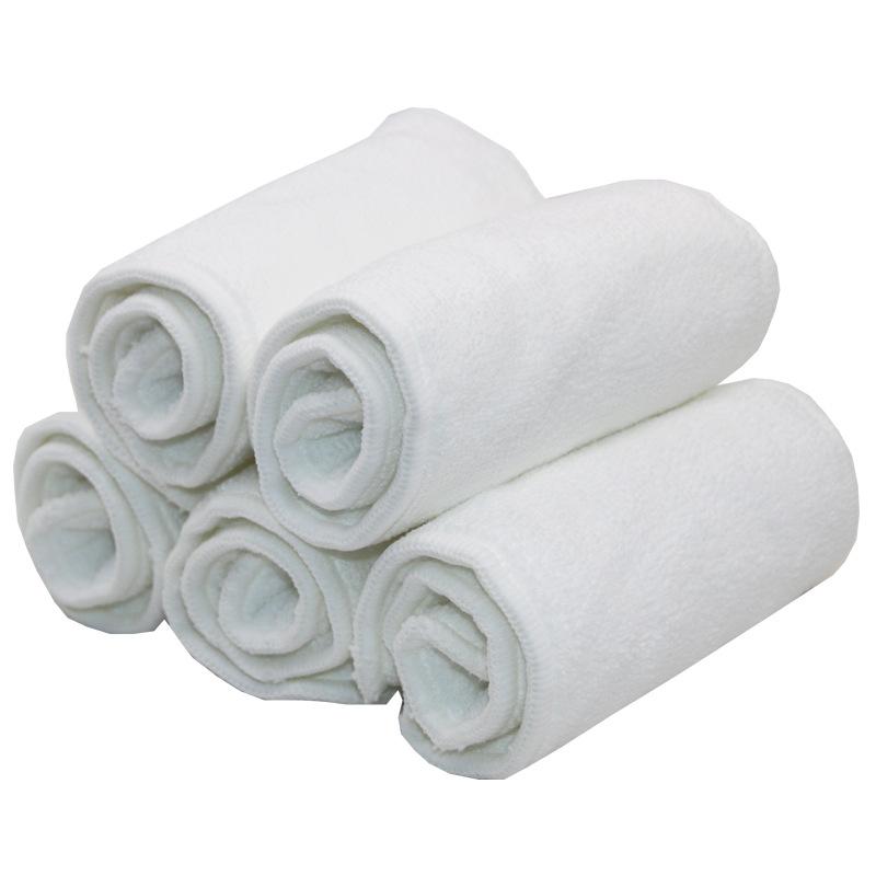 YINGXIU Tả vải Tã em bé có thể giặt, dễ khô, có thể tái sử dụng