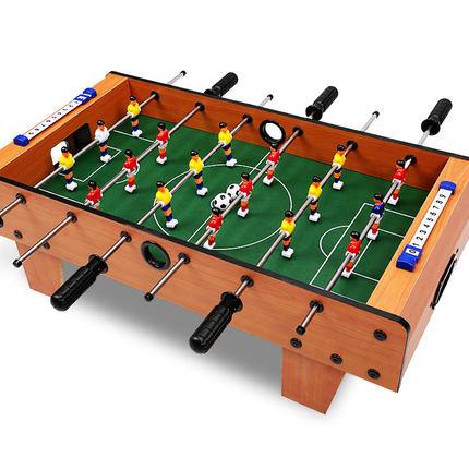 Đồ chơi bằng gỗ Đồ chơi giáo dục trẻ em 3-6 tuổi 5 trí thông minh 4 bé trai 8 bàn 12 trẻ em 7 bé tra