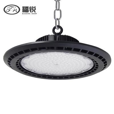 FURUI Đèn LED chống nổ Đèn LED chống cháy nổ 50W 100W 150W 200W
