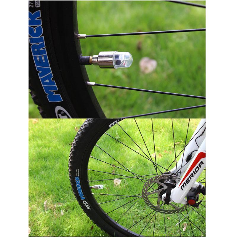 Xe một bánh tự cân bằng Cung cấp xe đạp nóng bánh xe van nhấp nháy đèn nhiều màu nóng bánh xe đầy mà