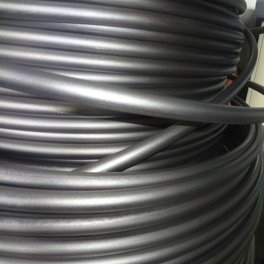 BAOGANG Dây thường Cung cấp vòng tròn cuộn 5.5 6.5 6.0 đường kính chung bán tại chỗ đường dây chung