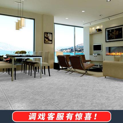 Dream Chase Ván sàn  Sàn da dày chống thấm sàn sàn da hộ gia đình xi măng sàn vỉa hè trực tiếp pad P