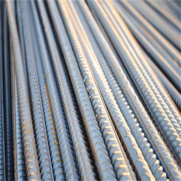 Yaxin Thép gân Rebar Đại lý Nhà máy thép Giao hàng trực tiếp Nguồn Nguyên liệu gốc Sách Hà Nam Yaxin