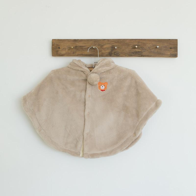 Áo choàng trẻ em Được xuất khẩu sang Nhật Bản với các loại vải sưởi ấm chức năng, áo choàng trẻ em,