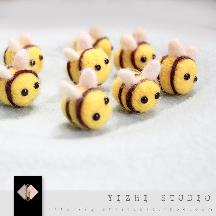 Nút cắm chống bụi Tay chọc Le xong ong cảm thấy tự làm phụ kiện bụi cắm vật liệu không phải là một g