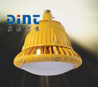 DINGTONG Đèn LED chống nổ Đèn LED chống cháy nổ BDE523 series