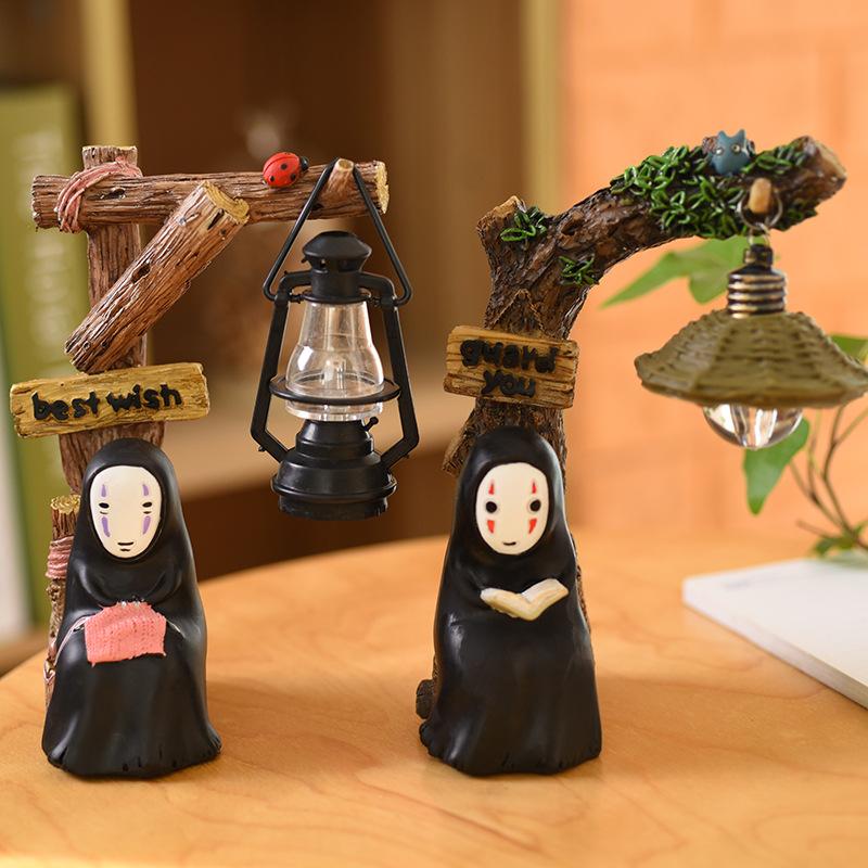 Cảnh quan Mini Quà tặng sinh viên, quà tặng tiện dụng, quà tặng tạp hóa, thánh bảo trợ, trang trí án