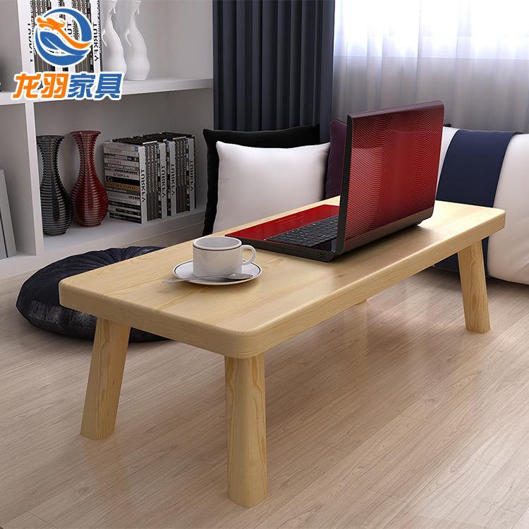 LONGYU thị trường nội thất , đèn Bán buôn phòng ngủ đơn giản ban công bay cửa sổ bàn phòng khách đồ