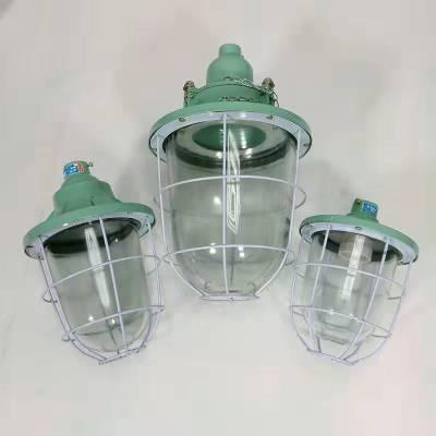 GUANRONG Đèn LED chống nổ Guanrong sản xuất chuyên nghiệp kỹ thuật sản xuất đèn chống cháy 200 loại