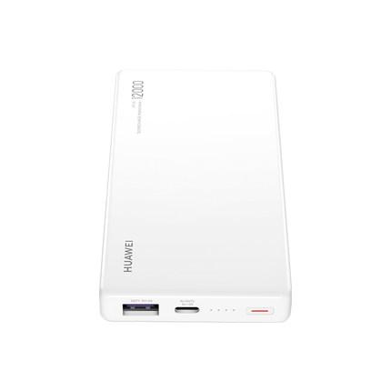 Huawei  Pin sạc dự bị  Điện thoại di động Huawei / Huawei 12000 mAh sạc nhanh 40W kho báu dung lượng