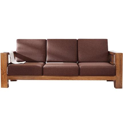 Đệm lót SoFa Sofa xốp pad tùy chỉnh cứng 45D50D mật độ cao bọt biển rắn gỗ gụ sofa đệm dày tùy chỉnh