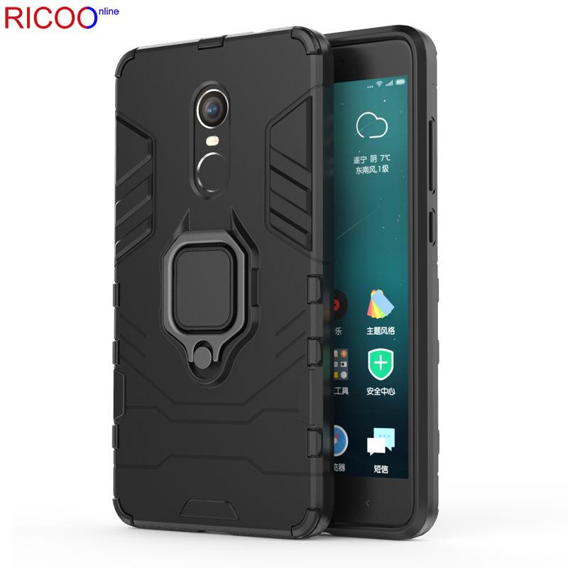 RICOONLINE bao da điện thoại Ốp chéo Xiaomi Mi 10pro Black Panther xe điện thoại di động ốp lưng red