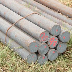 GUANGFU ThéThép tròn trơn Shandong Tai'an Puyuan 10 mm 12 mm thông số kỹ thuật khác nhau chiều dài