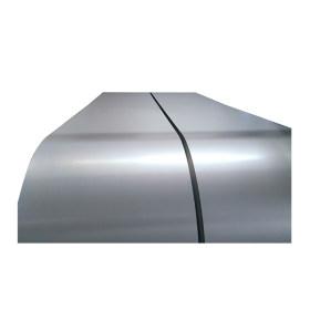 Shougang Tôn mạ kẽm Q235B Tấm mạ kẽm Thị trường thép Man TRANG 0.1-10mm
