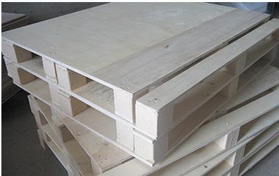 KETAI Mâm nhựa / Pallet nhựa Ninh Ba Zhenhai Beilun Các nhà sản xuất cung cấp pallet gỗ dán không kh