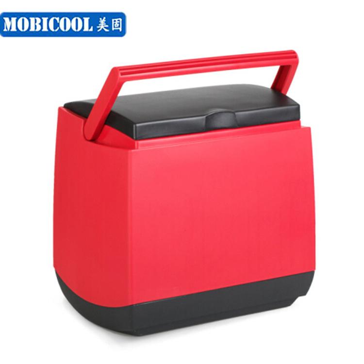 Meigu tủ lạnh xe hơi xe hơi nhà đôi văn phòng ký túc xá căn hộ ngoài trời tủ lạnh mini T25 tủ lạnh x