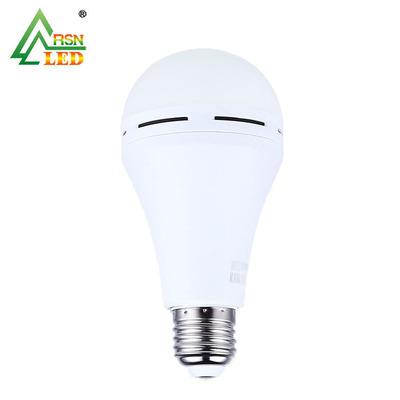 RUISEN Đèn LED khẩn cấp Đèn khẩn cấp đặc biệt xuyên biên giới Đèn khẩn cấp áp suất rộng 9W / bóng đè