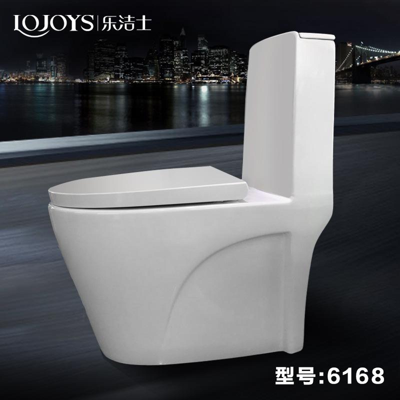 Lojoys Bồn cầu / Nhà vệ sinh Nhà vệ sinh Nhà vệ sinh Nhà vệ sinh Siphonic Nhà vệ sinh tiết kiệm nước