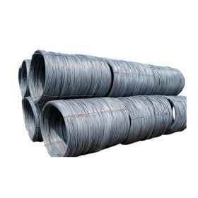 Baosteel Dây cao cấp Thông số kỹ thuật hoàn chỉnh dòng carbon cao HRB300 Baosteel
