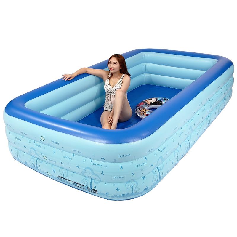 bể bơi trẻ sơ sinh Bán buôn bể bơi trẻ em Bể bơi trẻ em Bán buôn bể bơi trẻ em Bể bơi trẻ em Bể bơi
