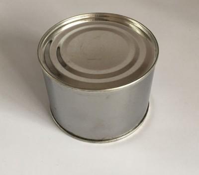 JGRQ Hũ kim loại Nhà sản xuất cung cấp lon dao thử, dao thử mở, lon sắt, lon thực phẩm có thể được t