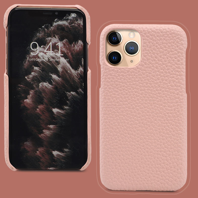 GELVSHI bao da điện thoại Thích hợp cho iPhone 11ProMax / xs / Bao da điện thoại nhà máy tùy chỉnh V