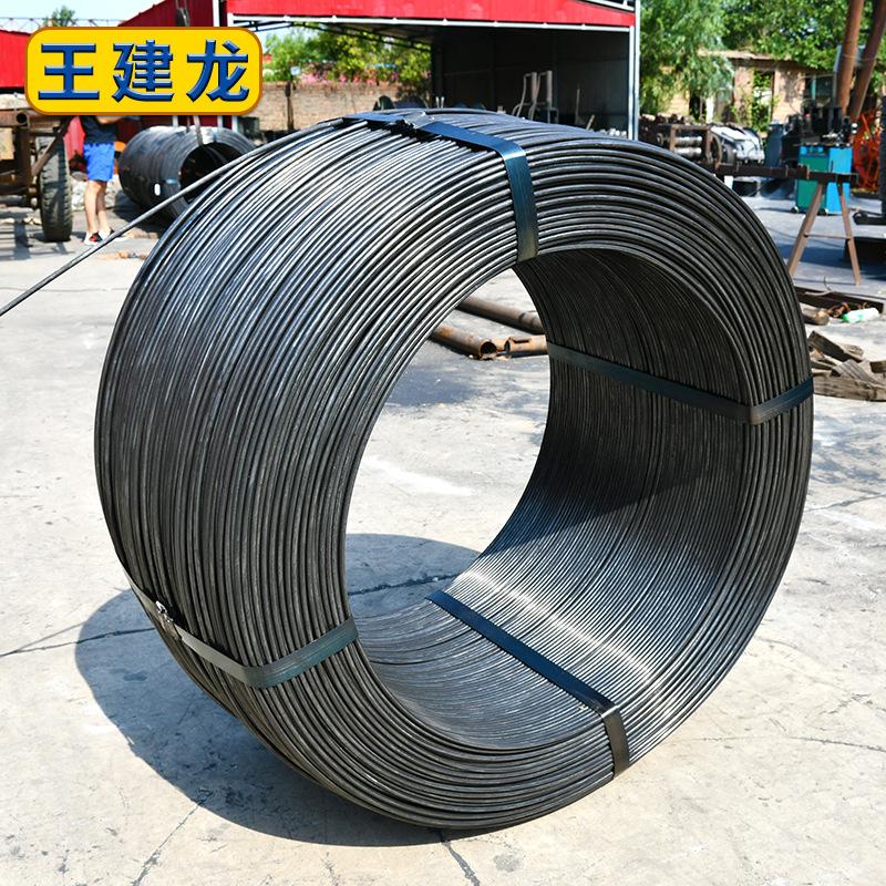 Dây cao cấp Nhà máy bán trực tiếp thanh thép, dây cao, dây thường, số lượng lớn thuận lợi, thanh dây