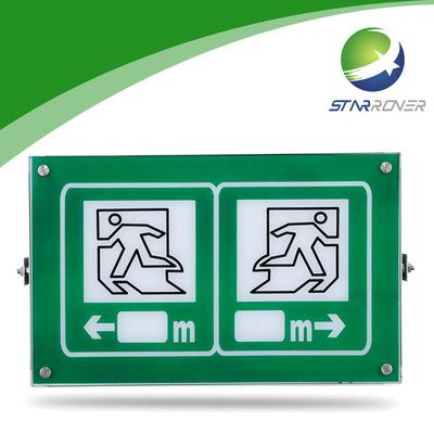 Đèn tín hiệu Chế biến sản xuất đường hầm điện thoại khẩn cấp, đường hầm nhà sản xuất đèn khẩn cấp, á