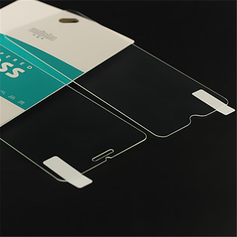 HKGK Miếng dán màn hình Thích hợp cho Apple X iPhoneXR Xs Max 8 7 4 5 6S Plus phim kính cường lực đi