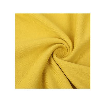 SONGJIE Sweater (Áo nỉ chui đầu) 100 cotton David quần áo 32 áo len cotton chống đạn terry vải áo th