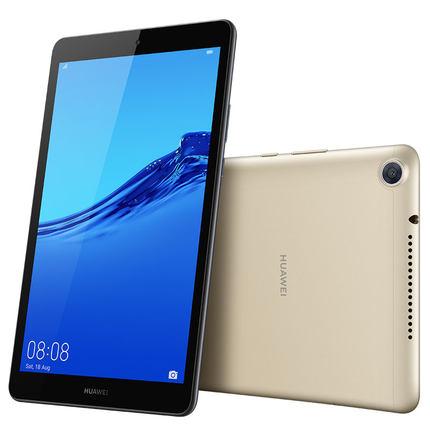 Huawei Máy tính bảng  [Giao hàng bình thường] Máy tính bảng Huawei / Huawei Máy tính bảng M5 dành ch