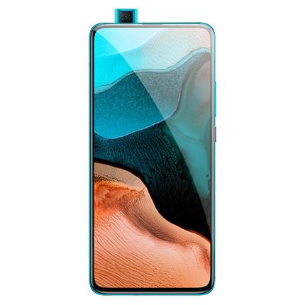 Redmi Miếng dán màn hình  k 30 phim cường lực k30pro phim điện thoại di động Xiaomi phiên bản độc qu