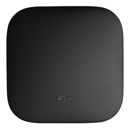 Thiết bị kết nối Internet cho TV Magic Box M20_C .