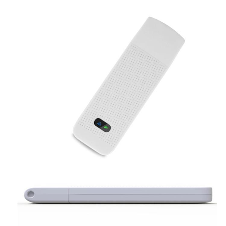 Full Netcom 4G Internet card mạng không dây .