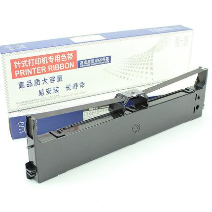 Invitrogen Ruy băng  Áp dụng cho ruy băng Invitrogen FP620K + FP630K + ruy băng ruy băng FP538K FP61