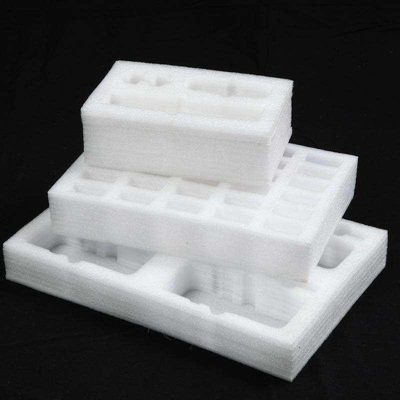 MINGWEI Mút xốp Vô Tích EPE Pearl Cotton Custom Factory Bán hàng trực tiếp Chất liệu chống sốc Epe P