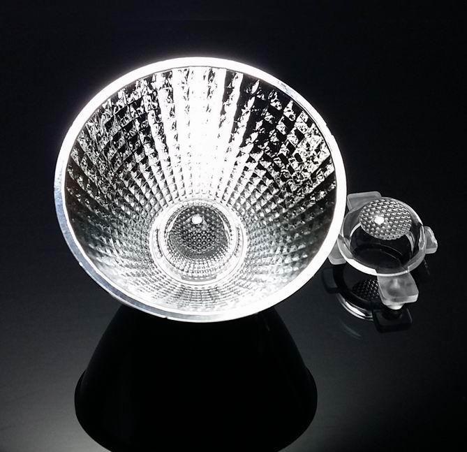 MINGHENGMEI Cup phản quang Phản xạ 50mm