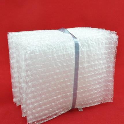 Túi bong bóng 15x20 đựng bao bì nhanh chống sốc .