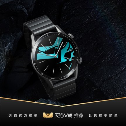 Huawei  Đồng hồ thông minh  [Giao hàng bình thường] [Phát hiện oxy máu] Huawei / HUAWEI WATCH GT 2 K